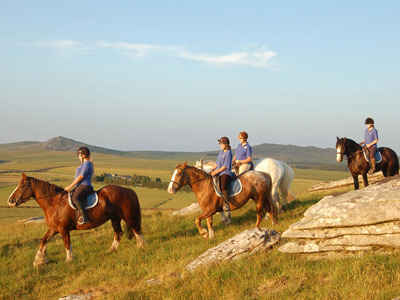 bodmin-moor-horse-and-pony-rides