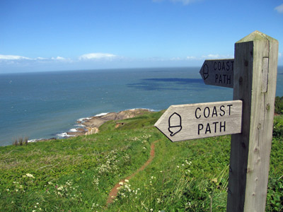 cornwall-coast-path