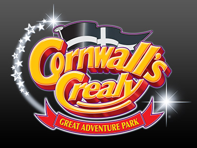 crealy-cornwall