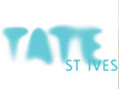 tate-st-ives-cornwall