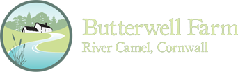 Butterwell Farm logo