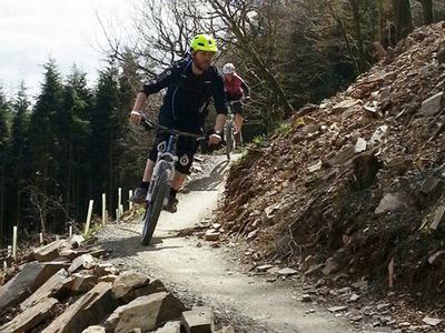 mountainbiking-cardinham-near-bodmin