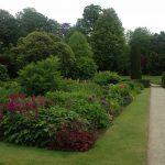 Lanhydrock-Gardens