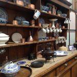 Lanhydrock-Kitchen-National-Trust