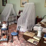 Lanhydrock-Nursery-National-Trust