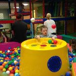 Soft-play-Dairyland-Farmworld