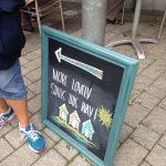 Falmouth-food-festival
