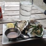 cornish-seafood