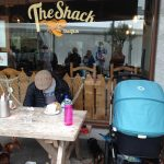 the-shack-falmouth-oyster-festival