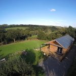 Camel Trail accommodation