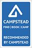 Capmstead