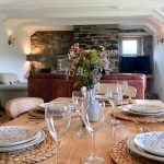 Holiday accommodation Camel Valley